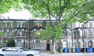 to rent in Searles Road, London, SE1 4YU-View-1