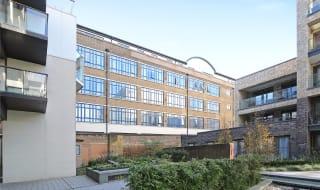 to rent in Skyline Court, 9 Grange Yard, SE1 3AN-View-1