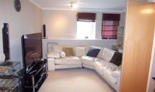 to rent in Solent Court, 1258 London Road, SW16 4EY-View-1