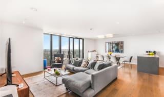 to rent in St. Gabriel Walk, Elephant & Castle, SE1 6FD-View-1