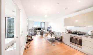 to rent in St Gabriel Walk, London, SE1 6FB-View-1