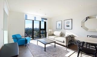 to rent in St. Gabriel Walk, London, SE1 6FD-View-1