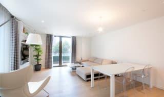 to rent in St. Gabriel Walk, London, SE1 6FS-View-1