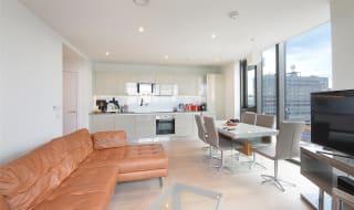 to rent in St. Gabriel Walk, London, SE1 6FA-View-1
