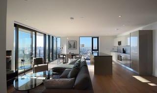to rent in St. Gabriel Walk, London, SE1 6FF-View-1