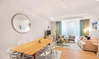 to rent in Strand, London, WC2R 1AB-View-1