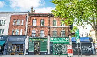 to rent in Tower Bridge Road, London, SE1 4TW-View-1