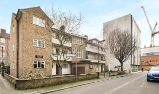 to rent in Trundle House, Trundle Street, SE1 1QS-View-1