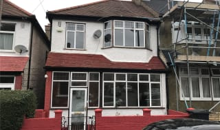 to rent in Tylecroft Road, Norbury, SW16 4TD-View-1