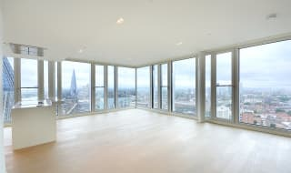to rent in Upper Ground, London, SE1 9RB-View-1