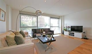 153 Upper Richmond Rd, London SW15 2TX, UK - Source: Gordon & Co