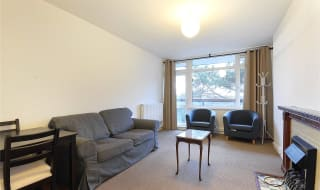 to rent in Walmsley House, Colson Way, SW16 1RH-View-1