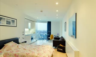 to rent in Walworth Road, , SE1 6EJ-View-1