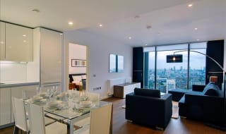 to rent in Walworth Road, London, SE1 6EJ-View-1