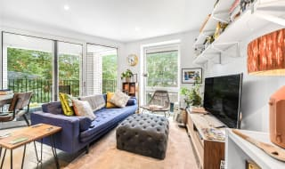 to rent in Wansey Street, , SE17 1FE-View-1