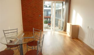 to rent in Warehouse Court, Major Draper Street, SE18 6FF-View-1
