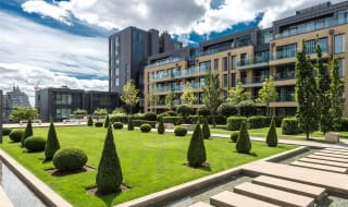 to rent in Westbourne Apartments, 5 Central Avenue, SW6 2GP-View-1