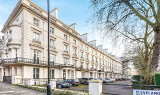 to rent in Westbourne Terrace, Bayswater, W2 6QT-View-1