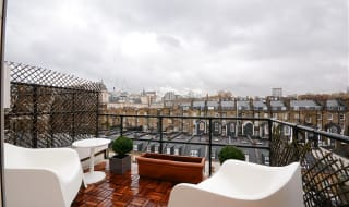 to rent in Westbourne Terrace, Bayswater, W2 3UL-View-1