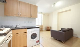 to rent in Westbourne Terrace, Bayswater, W2 3UN-View-1