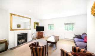 to rent in Westbourne Terrace, Bayswater, W2 3UP-View-1