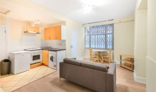 to rent in Westbourne Terrace, , W2 3UN-View-1