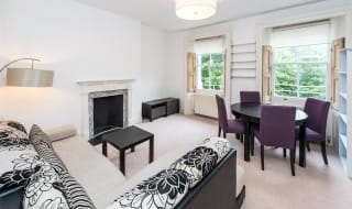to rent in Westbourne Terrace, London, W2 3UN-View-1