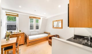 to rent in Westbourne Terrace, London, W2 3UP-View-1