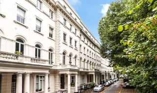to rent in Westbourne Terrace, , W2 3UL-View-1