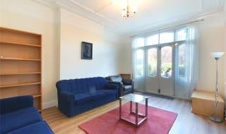 to rent in Wyatt Park Road, London, SW2 3TW-View-1