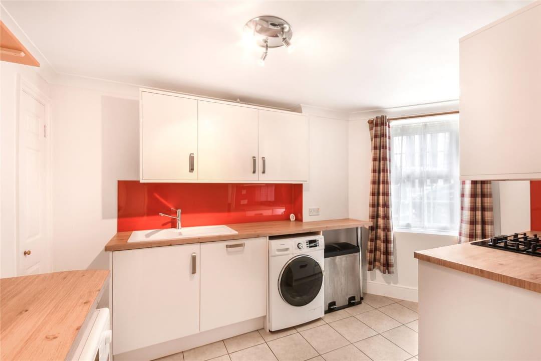 Maisonette for sale in 80-86 Clapham Road, , SW9 0JR - view - 5