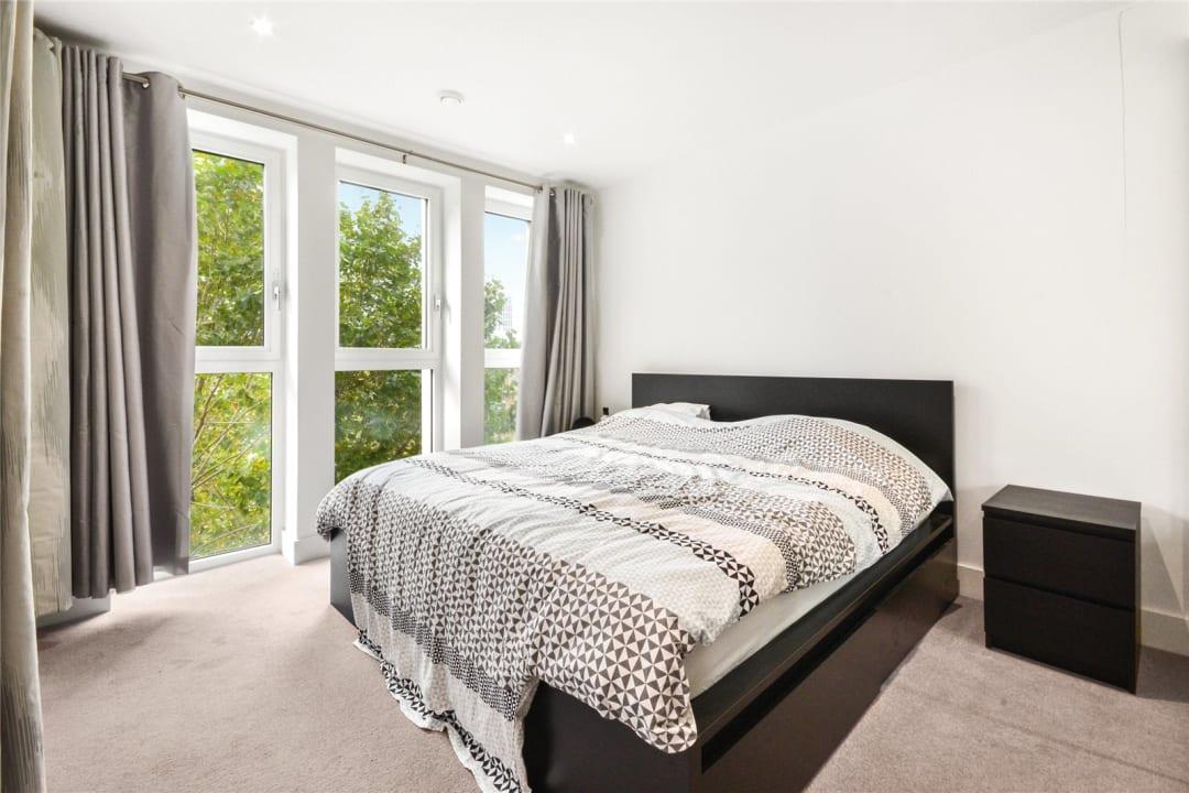 Flat for sale in Blackfriars Road, Blackfriars, SE1 8BW - view - 7