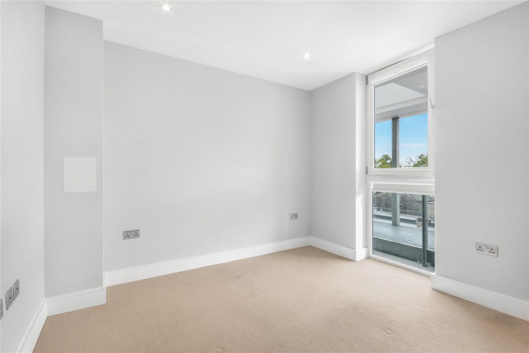 Flat for sale in Causton House, 13 Printers Road, SW9 0BG - view - 9