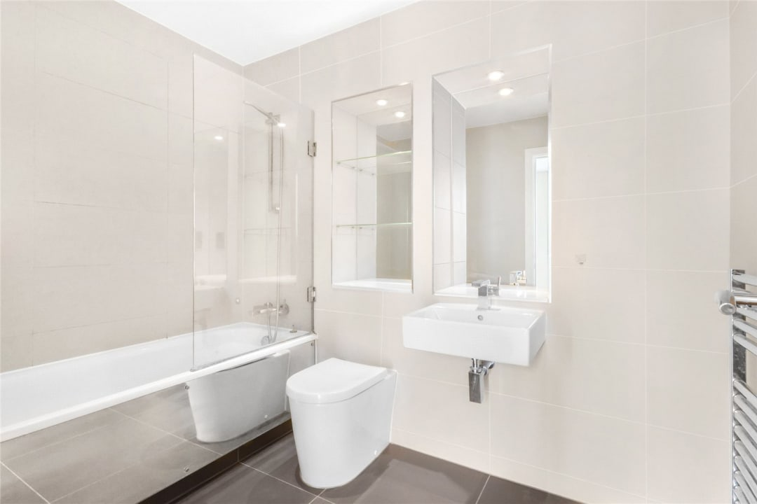 Flat for sale in Causton House, 13 Printers Road, SW9 0BG - view - 10
