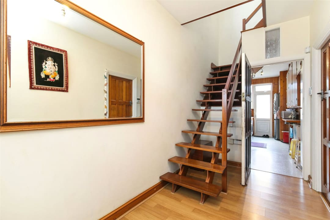 House for sale in Craignish Avenue, London, SW16 4RN - view - 2