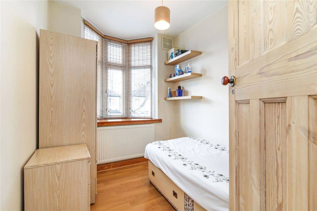 House for sale in Craignish Avenue, London, SW16 4RN - view - 9