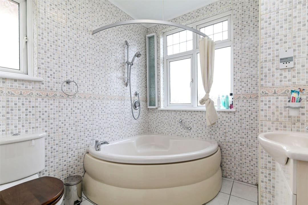 House for sale in Craignish Avenue, London, SW16 4RN - view - 10