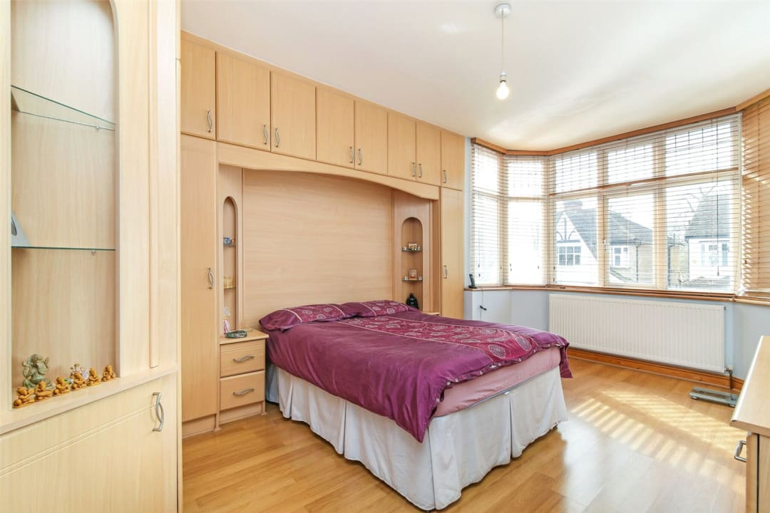 House for sale in Craignish Avenue, London, SW16 4RN - view - 7