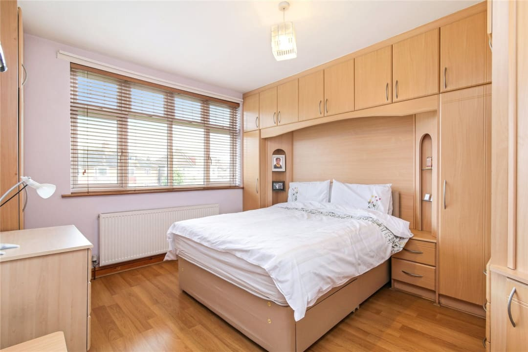 House for sale in Craignish Avenue, London, SW16 4RN - view - 8
