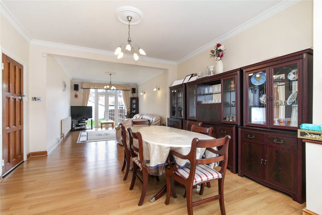 House for sale in Craignish Avenue, London, SW16 4RN - view - 5