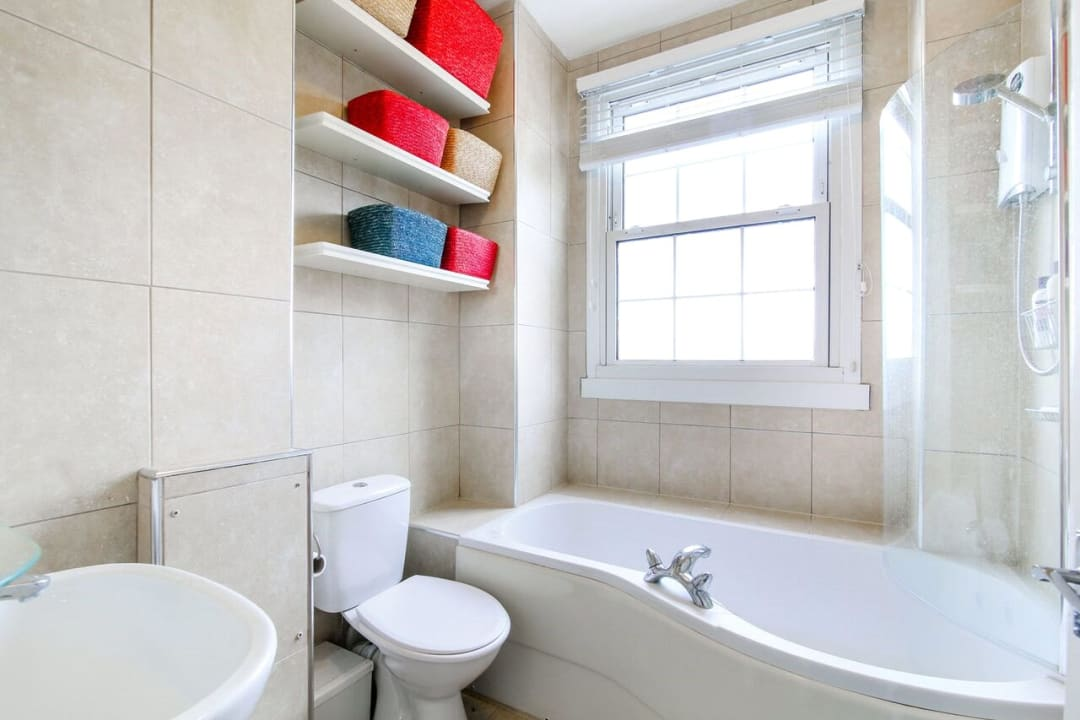 Flat for sale in Devon Mansions, Tooley Street, SE1 2XJ - view - 7