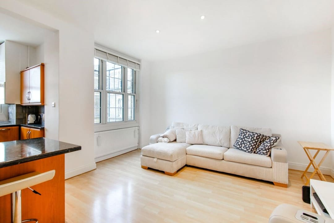 Flat for sale in Devon Mansions, Tooley Street, SE1 2XJ - view - 5