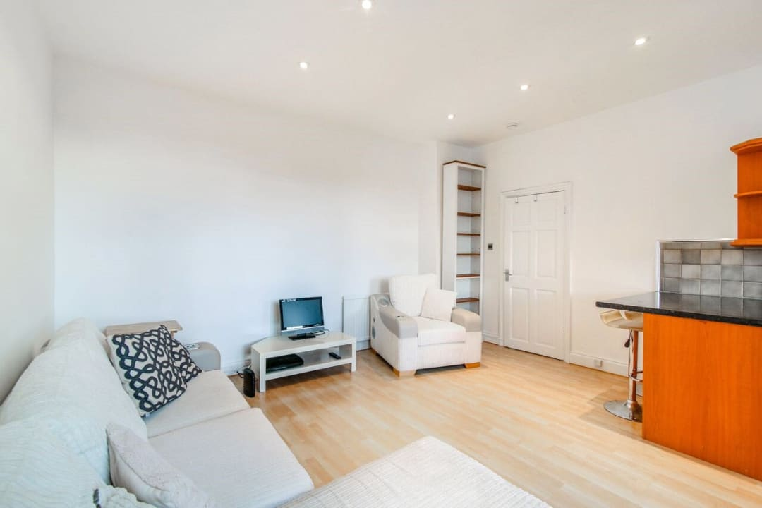 Flat for sale in Devon Mansions, Tooley Street, SE1 2XJ - view - 6