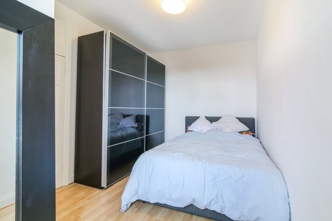 Flat for sale in Devon Mansions, Tooley Street, SE1 2XJ - view - 4