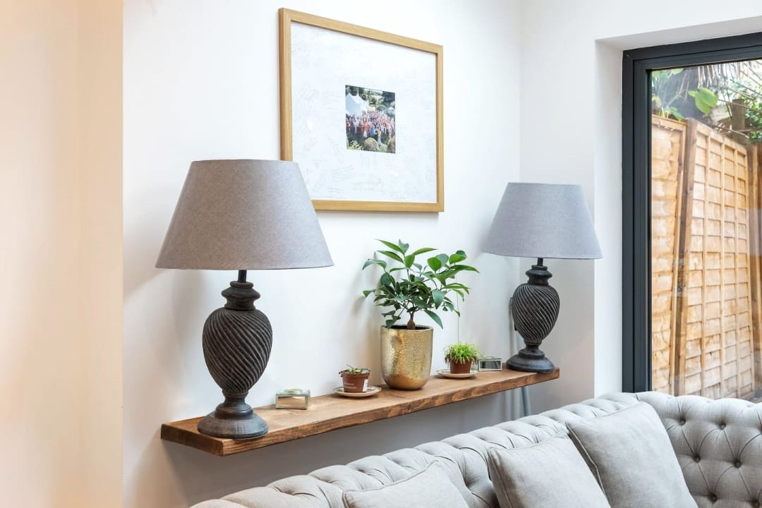 Flat for sale in Elspeth Road, London, SW11 1DS - view - 19