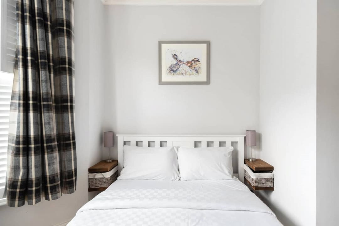 Flat for sale in Elspeth Road, London, SW11 1DS - view - 7