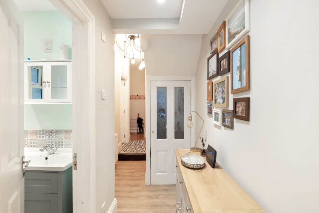 Flat for sale in Elspeth Road, London, SW11 1DS - view - 13