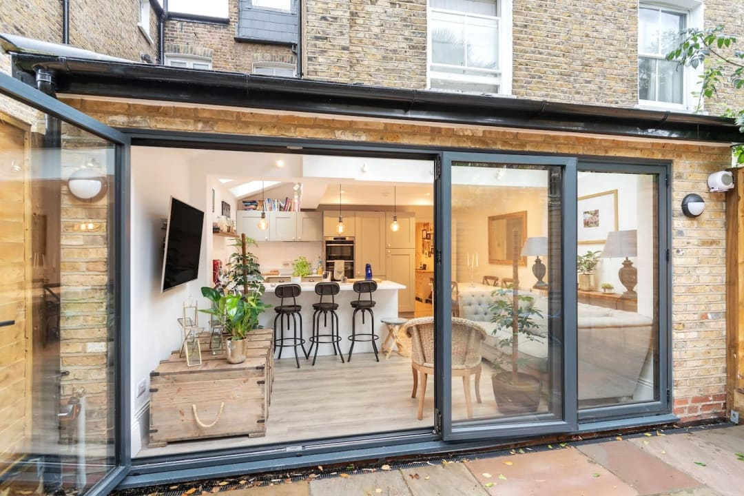 Flat for sale in Elspeth Road, London, SW11 1DS - view - 18