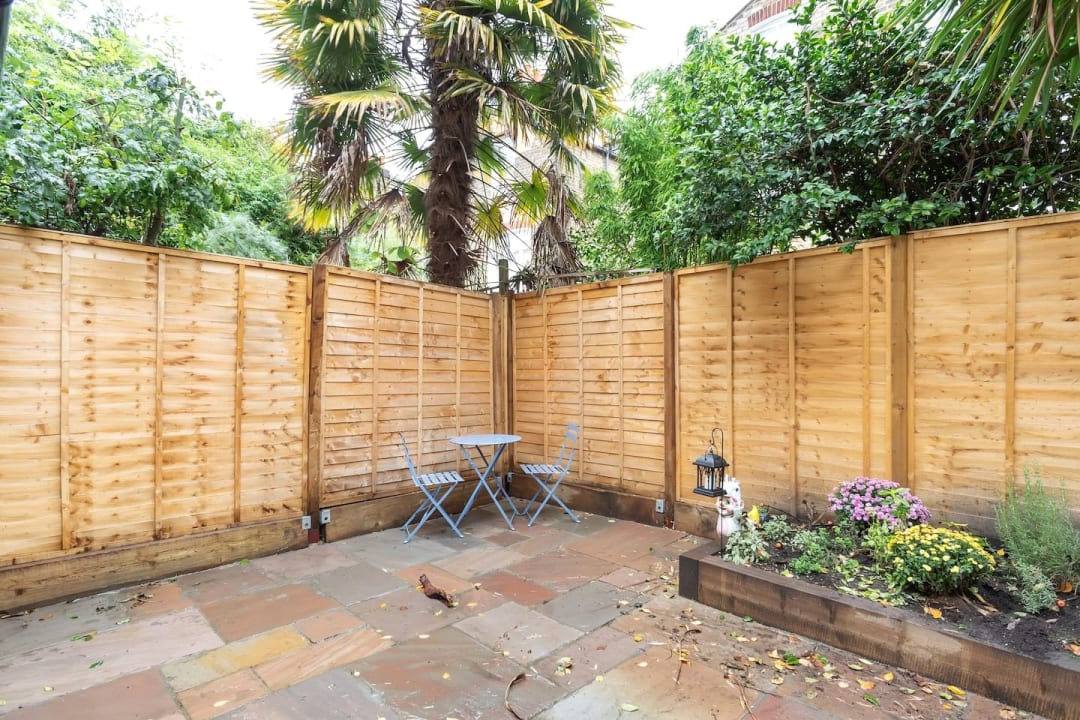 Flat for sale in Elspeth Road, London, SW11 1DS - view - 16