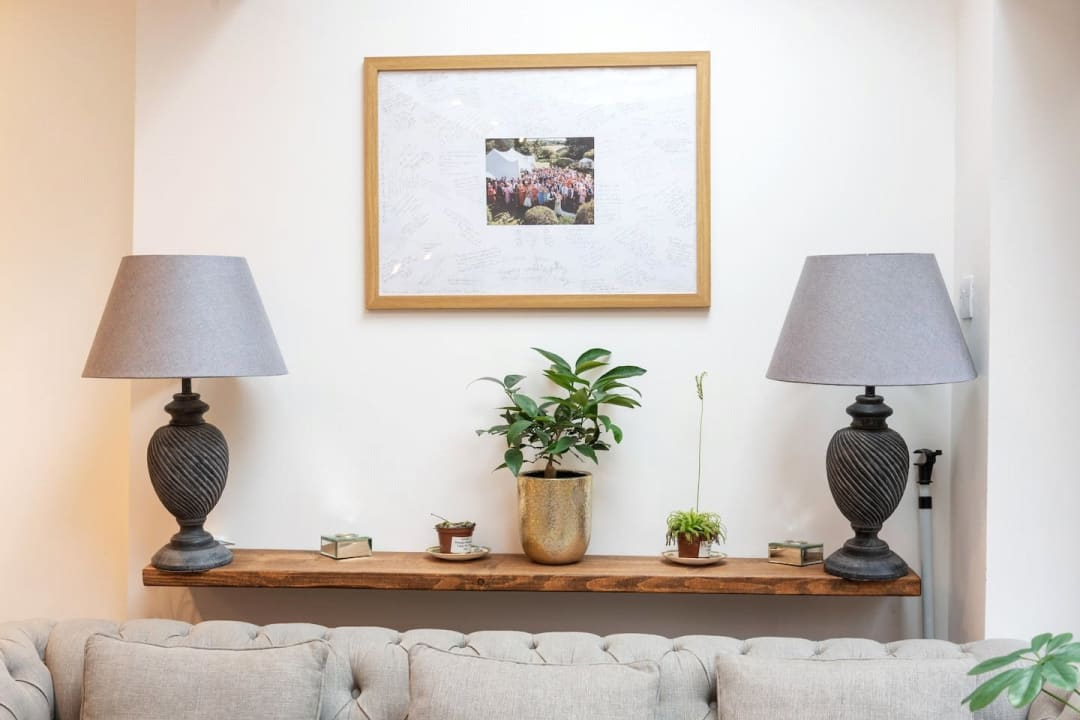 Flat for sale in Elspeth Road, London, SW11 1DS - view - 23